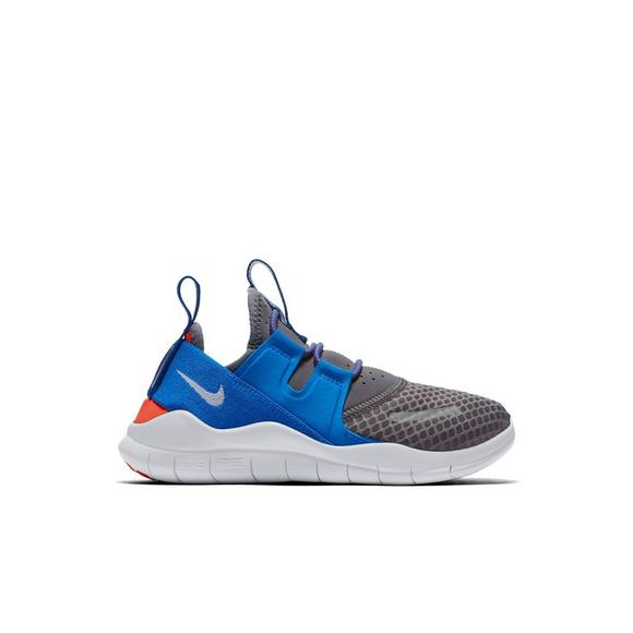 new style 0e0d7 8f011 Nike Free RN Commuter 2018