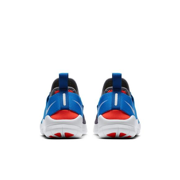 bf59898a4674 Nike Free RN Commuter 2018