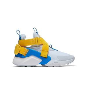 b6de114f88a1d Nike Huarache City