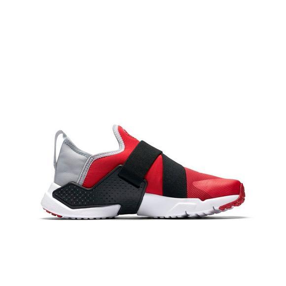 buy popular 81df2 79ca0 Nike Huarache Extreme
