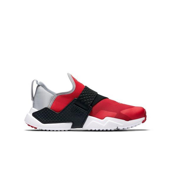 big sale bab6a 55dd9 Nike Huarache Extreme