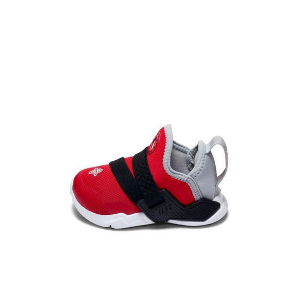 new products 95bf1 0afba Nike Huarache Run Drift