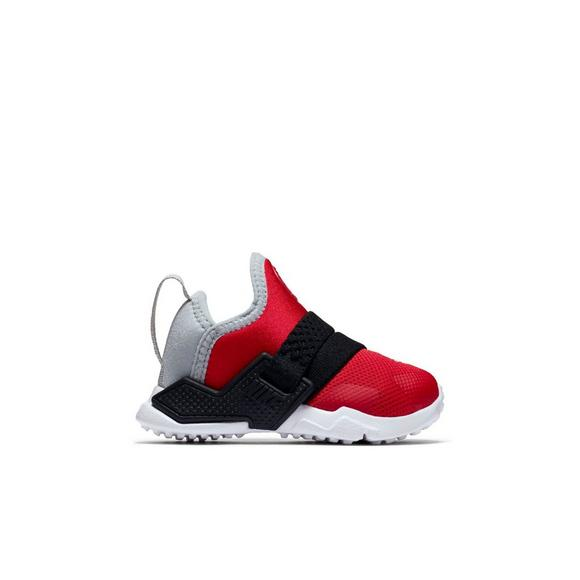 1528aeb51ac4 Nike Huarache Run Drift