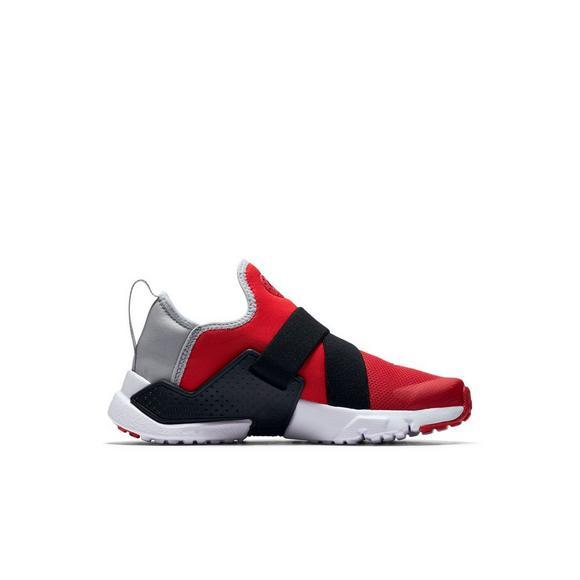 sale retailer d3fe8 60221 Nike Huarache Extreme