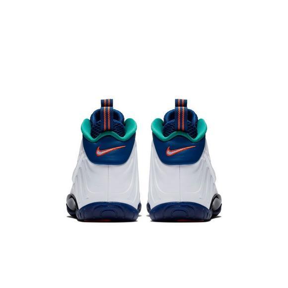 e0d1d1933225 Nike Little Posite Pro