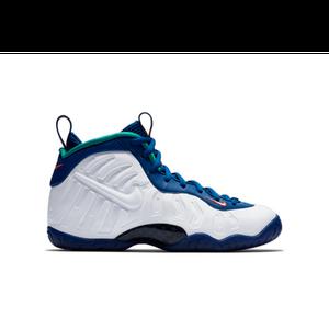 116ee0cd424 Nike Little Posite Pro