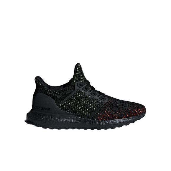 cafe011778226 adidas Ultraboost Clima