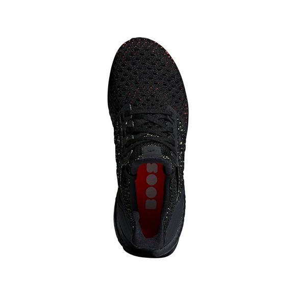 c6187ad7ebd adidas Ultraboost Clima