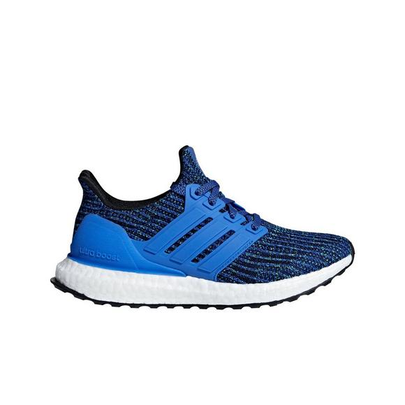 d14259c7277 adidas Ultraboost 4.0 Grade School Kids  Running Shoe - Main Container  Image 1