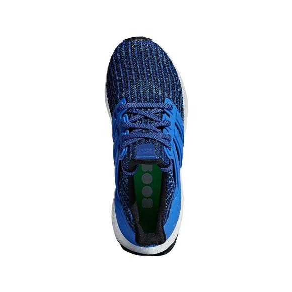 best authentic 4a847 d6e86 adidas Ultraboost 4.0 Grade School Kids Running Shoe - Main Container  Image 2