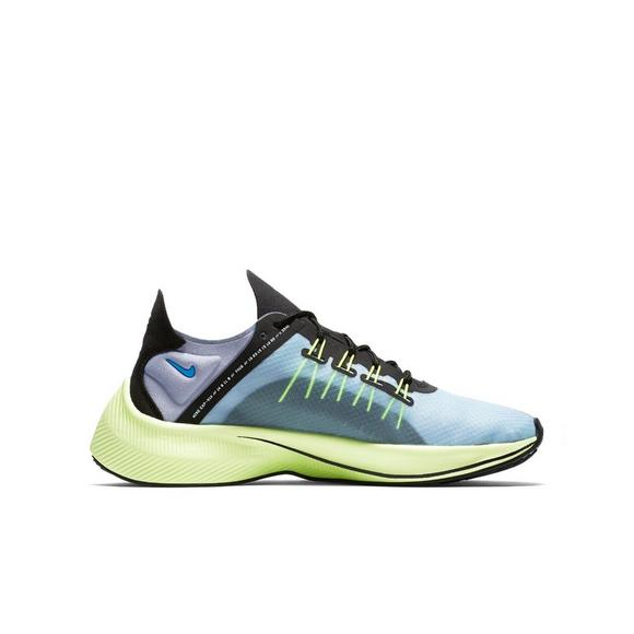 a345bde188a54 Nike EXP-X14