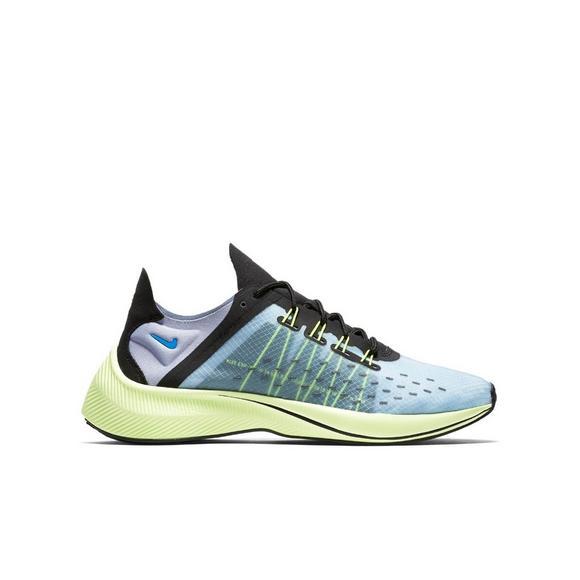 1169ef8d1f0 Nike EXP-X14