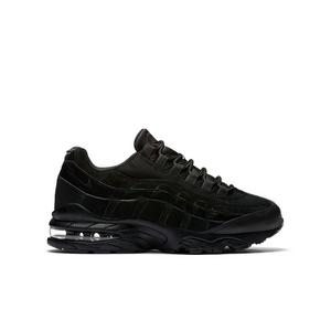 outlet store 88b61 55ee9 Sale Price 95.00 See Price in Bag. 4.7 out of 5 stars. Read reviews. (176). Nike  Air Max 95