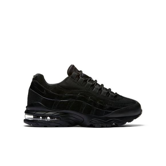 395ef8db0 Nike Air Max 95