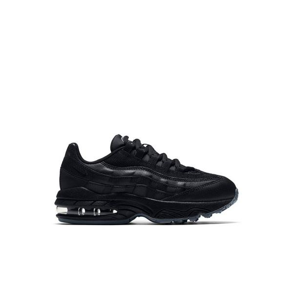 Display product reviews for Nike Air Max  95