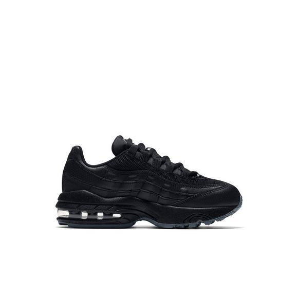 premium selection 79dd2 084ea Nike Air Max  95