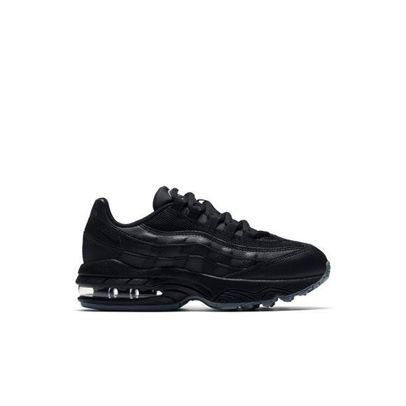 premium selection cd72b 9a1b7 Nike Air Max  95