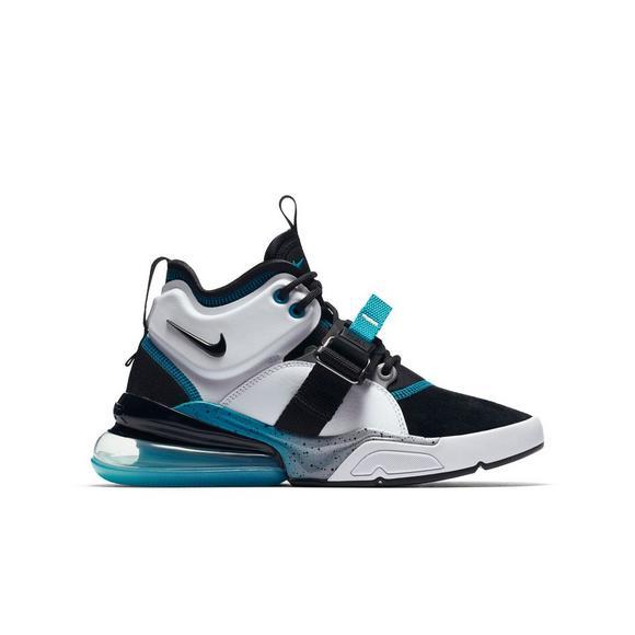 8b8e421cd2 Nike Air Force 270
