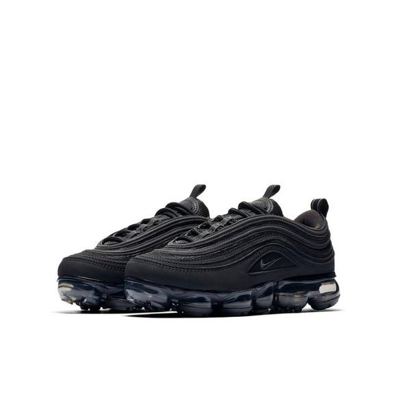 new concept 50baa 2d046 Nike Air VaporMax 97