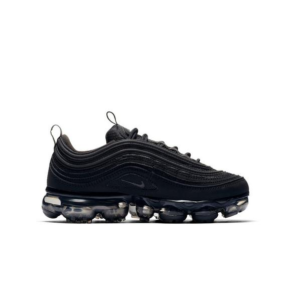 official photos 0b2df 3cb2a Nike Air VaporMax 97