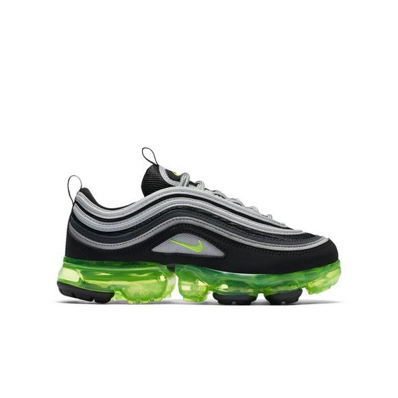 the best attitude 2e847 d0bc3 Nike Air VaporMax 97