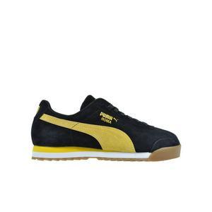on sale 68c2d 4704d Puma Shoes