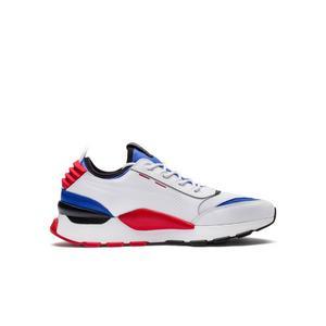 Puma-Grade School (3.5 - 9.5) Shoes b4989ddd1