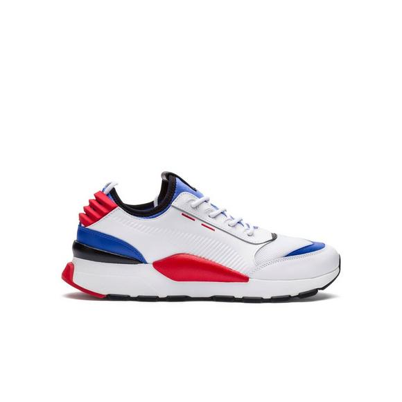 910c5aaf449 Puma RS-0 Sound