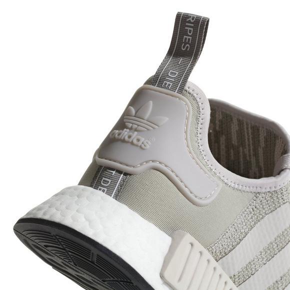 Adidas NMD R1 Grade