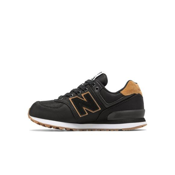 55e75bce5647 New Balance 574 Backpack