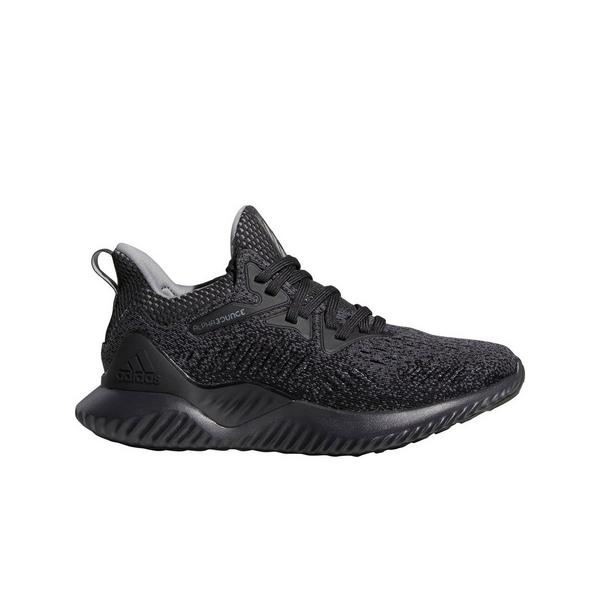 1aec12a461f92 Display product reviews for adidas Alphabounce Beyond