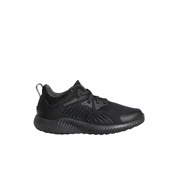 63710aecbaf33 Display product reviews for adidas Alphabounce Beyond