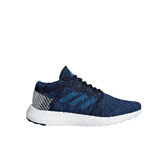 adidas kids running shoes