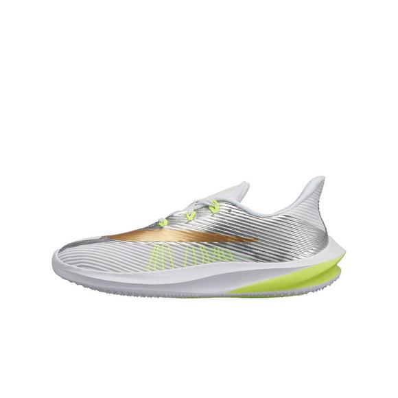 82156cd63137 Nike Future Speed