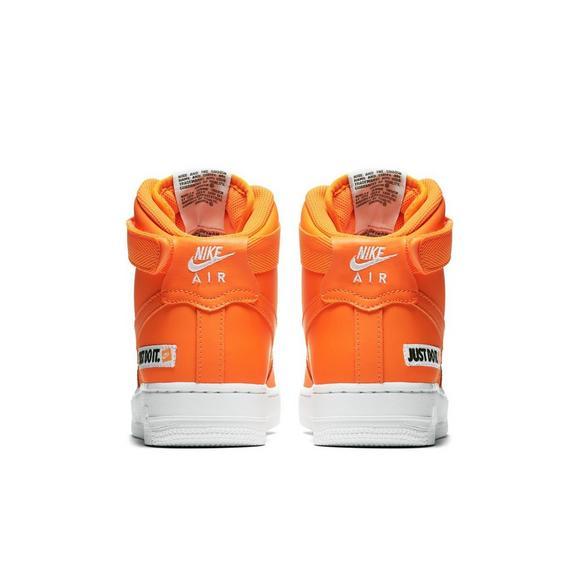 ce09e4967d0 Nike Air Force 1 High JDI