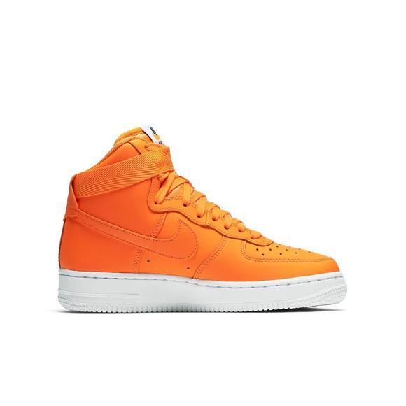 sports shoes 3bf98 b4cc2 Nike Air Force 1 High JDI