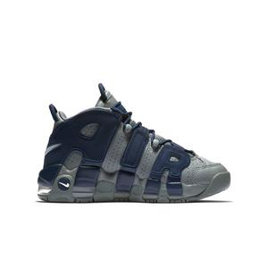 new product 32fd8 624c8 Standard Price 140.00 Sale Price 94.95. 4.7 out of 5 stars. Read reviews.  (43). Nike Air More Uptempo