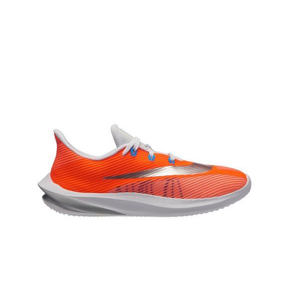 c5dedb6626cd Nike Future Speed
