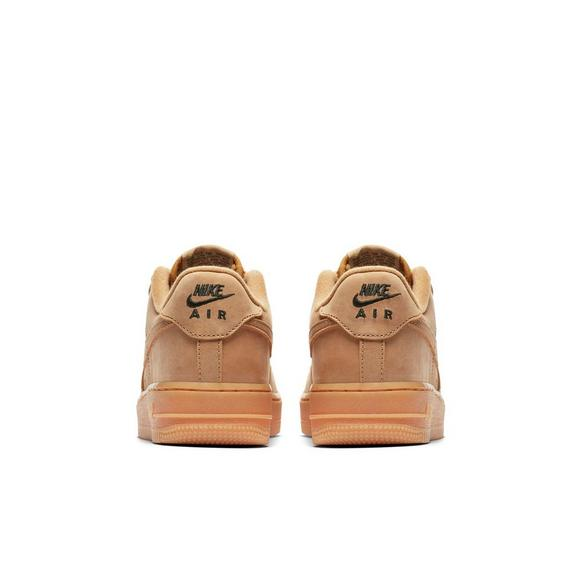 a14e2ad53ec8a8 Nike Air Force 1 Winter Premium