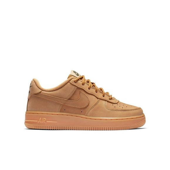 latest where can i buy classic fit Nike Air Force 1 Winter Premium