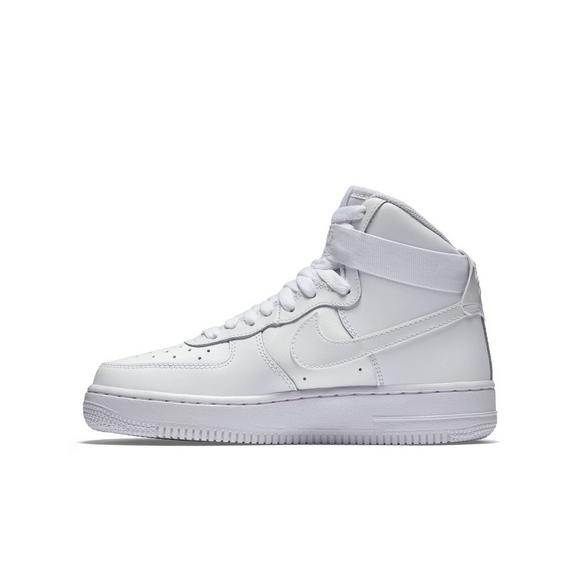 buy popular 5c321 43ebb Nike Air Force 1 High