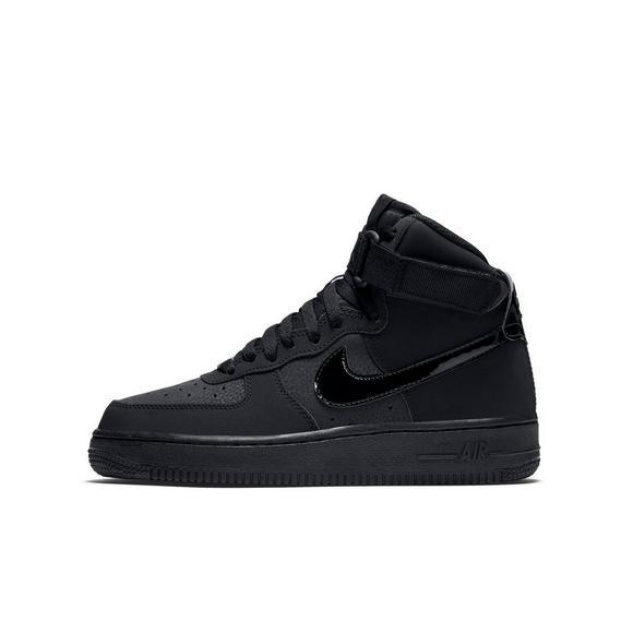 huge discount ad840 5b239 Nike Air Force 1 High
