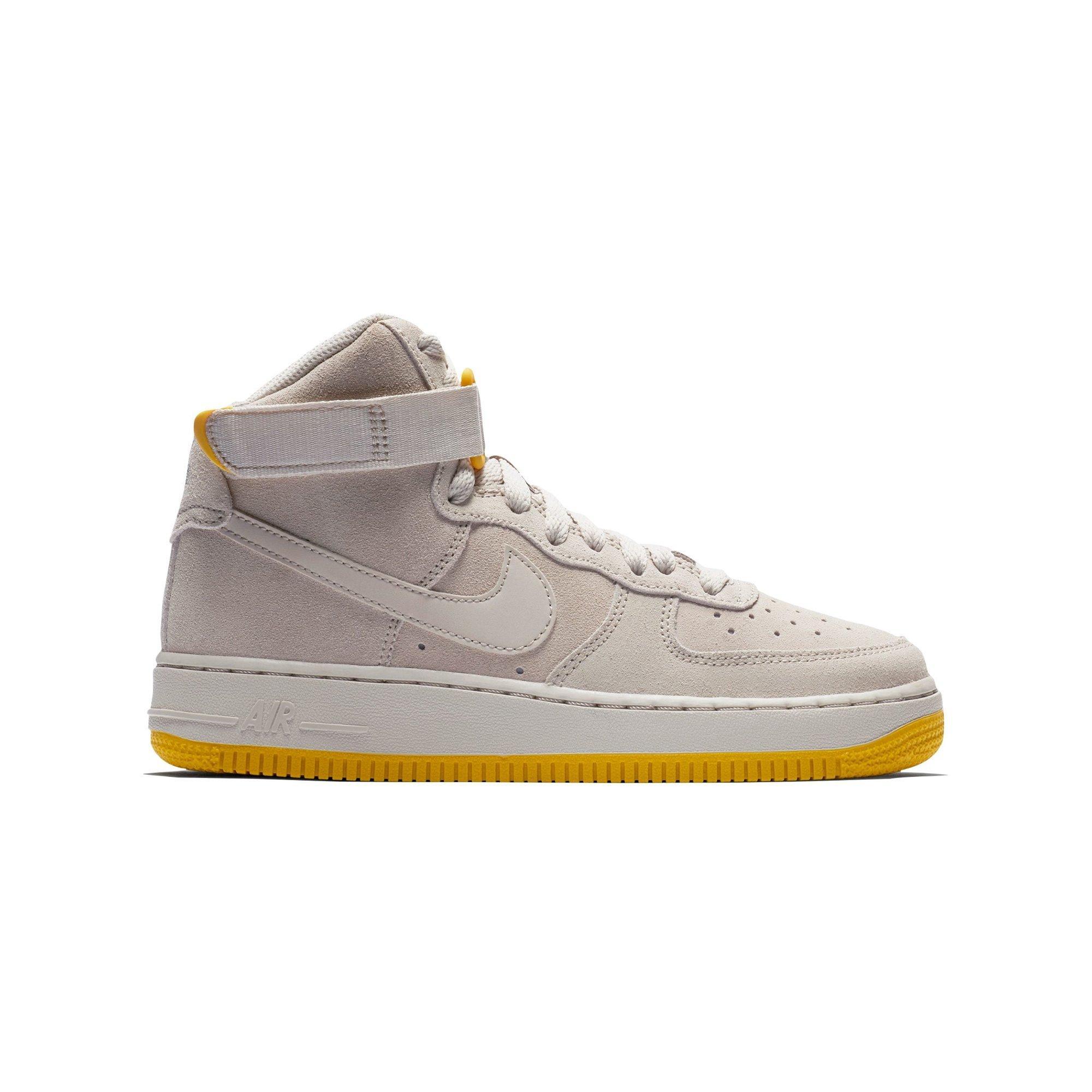 adidas nmd kids pink yeezy ultra boost grey