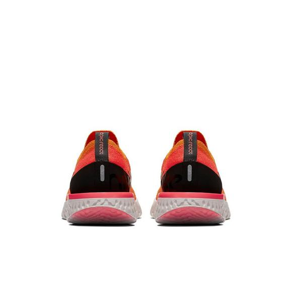 online store 37696 9ad5a Nike Epic React Flyknit