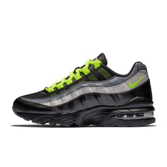 best cheap 1be5c c7b3e Nike Air Max 95