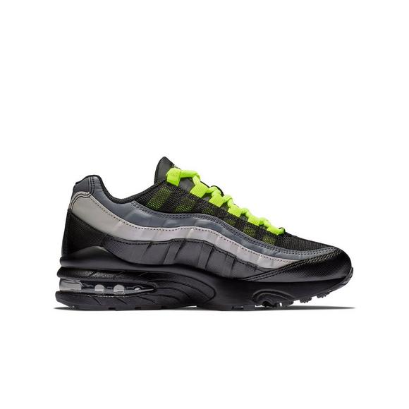 best cheap 99505 c62cf Nike Air Max 95