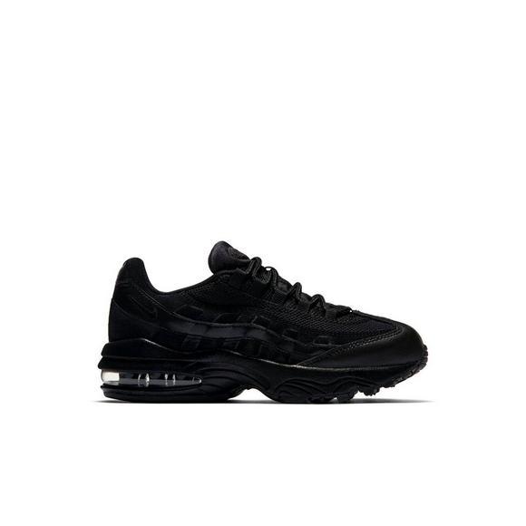 quality design 7c75c 3be89 Nike Air Max 95
