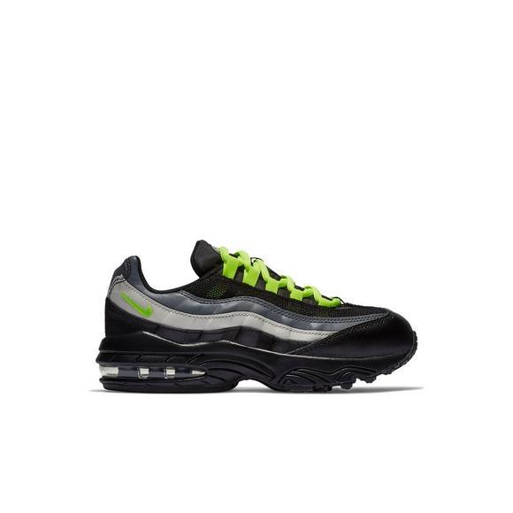 wholesale dealer a06fc a0987 Nike Air Max '95