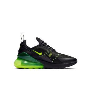 d52fabb2a294 Nike Air Max 270