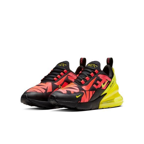 check out 2a8d0 30b1b Nike Air Max 270